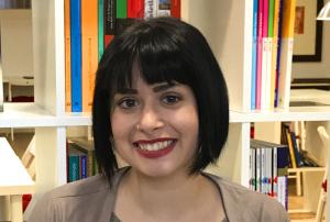 Gisela León